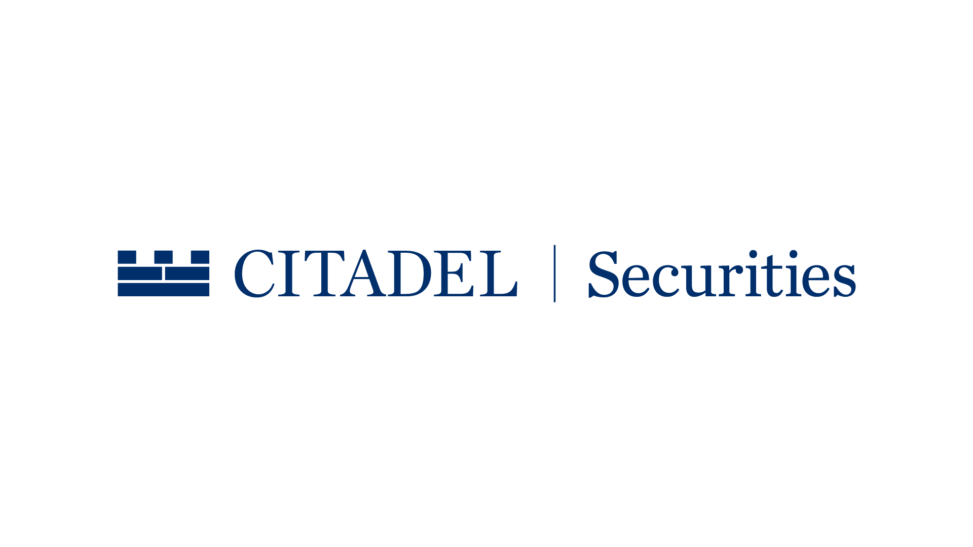 Citadel Securities Opens Dublin Office - My Grand Canal